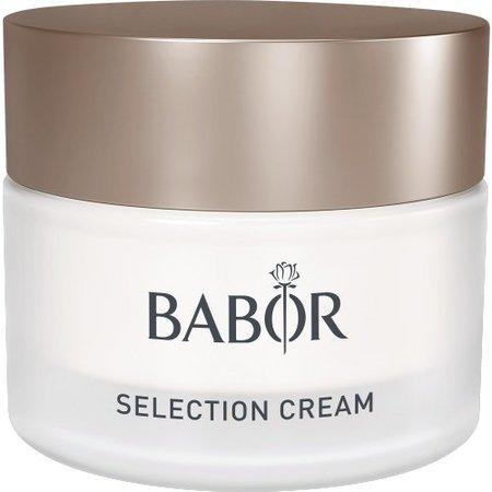 BABOR Selection Cream