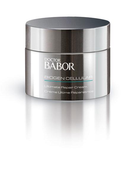 DOCTOR BABOR Repair Cellular Ultimate Repair Cream - gratis ab 75 € Einkauf -