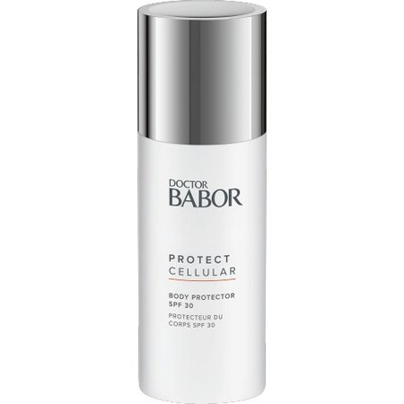 DOCTOR BABOR Protect Cellular, Body Protection SPF30