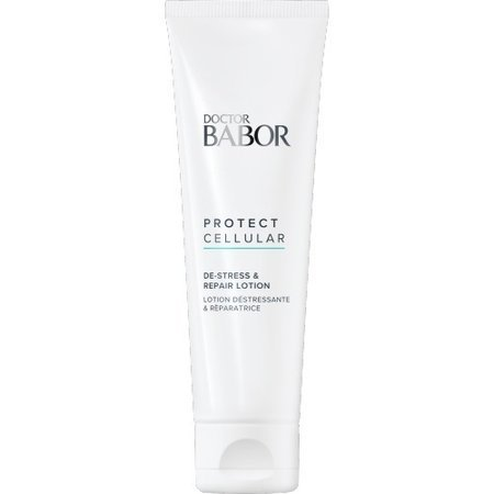 BABOR After Sun Repair Lotion