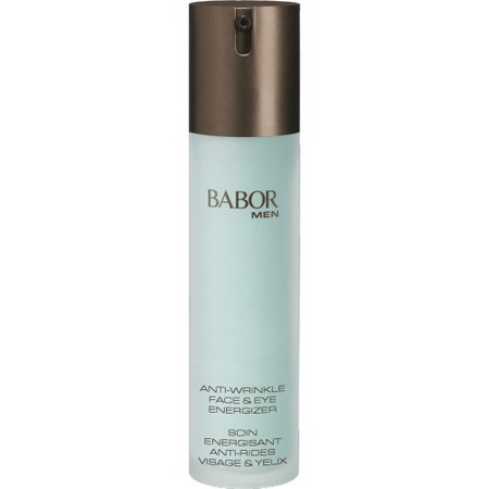 BABOR Men Anti Wrinkle Face & Eye Energizer