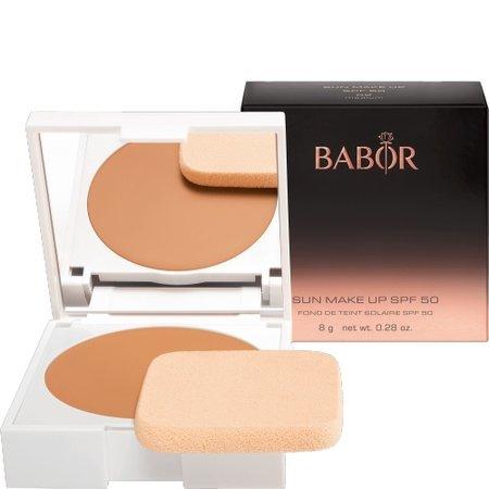 BABOR High Prot.Sun Make-up 02 SPF 50